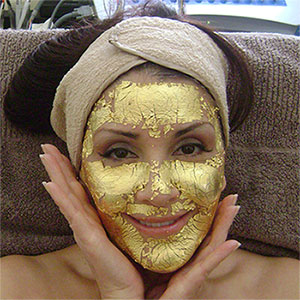 Concept Facial Treatments