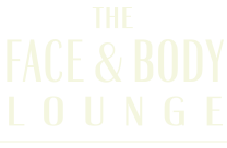 the face and body lounge